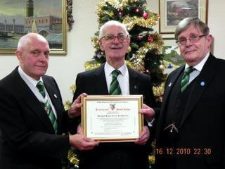 W.Bro.Lt.Col. David Patterson 50 Years in Masonry.jpg
