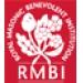 RMBI Logo.gif (small thumbnail)