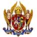 UGLE Emblem.gif (small thumbnail)