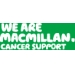 MacMillan Cancer Support logo.gif (small thumbnail)